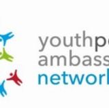 Youth Peace Ambassadors
