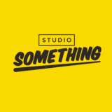 Studio Something