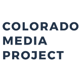 Colorado Media Project