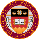 Boston College