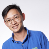 Melvin Sng