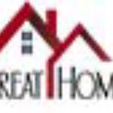 Great Homes Realty