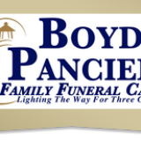BP Family Funeral care