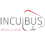 IncuBus Future of Work
