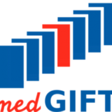research at medgift