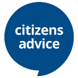 Citizens Advice Stockport, Oldham, Rochdale and Trafford