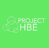 Project HBE