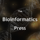The Bioinformatics Press