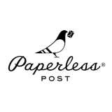 Product Design @ Paperless Post