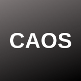 CAOS by Sage Bionetworks