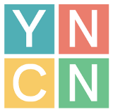 YNCN (You're Next Career Network)