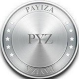 Payiza_Exchange