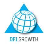 DFJ Growth News