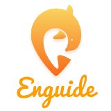 Enguide Travel