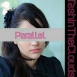 Parallel: TashInTheClouds