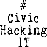 CivicHackingIT