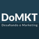 Desafiando O Marketing