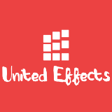 United Effects