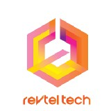 Revtel Tech Co.Ltd