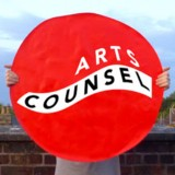 Arts Counsel Dialogues