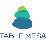 Table Mesa Blog  - Making CE Beautiful