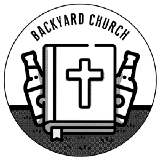 Backyard Church