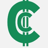 CampusCoin Project