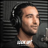 The Look Up! Podcast