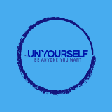 Un Yourself
