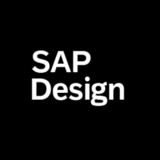 SAP UX & Design