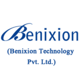 Benixion Technology Truth