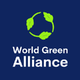 World Green Alliance