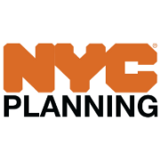 NYC Planning Digital