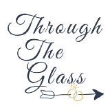 Through The Glass Official—Wedding, Portraits, Engagement, Elopement Photography