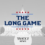 The Long Game Podcast