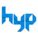 hypsters
