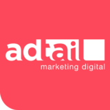 Adtail Marketing Digital
