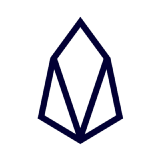 The EOS Mainnet