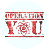 Operation YOU®