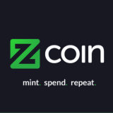 The ZCoin Digest