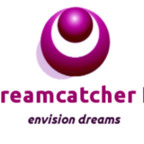 Dreamcatcher IT's Blog