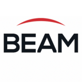 Beam Solutions Blog