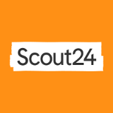 Scout24 Engineering
