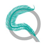 The Clever Quill