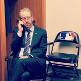 Gerald Butts