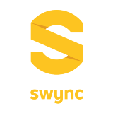 swync — stay in touch