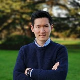 Anthony Yong