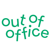 outofofficenetwork
