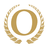 Olympus Projects