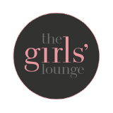 The Girls' Lounge